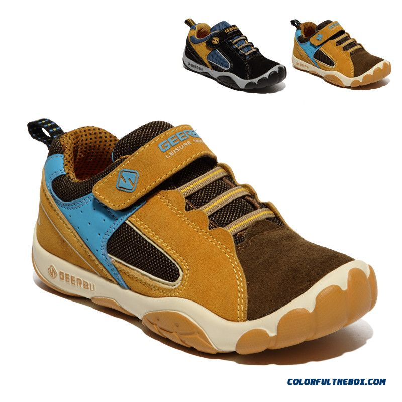 cheap 2016 new sports shoes fashion trend