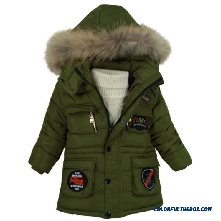 Buy low price, high quality winter coats for kids with worldwide shipping on europegamexma.gq
