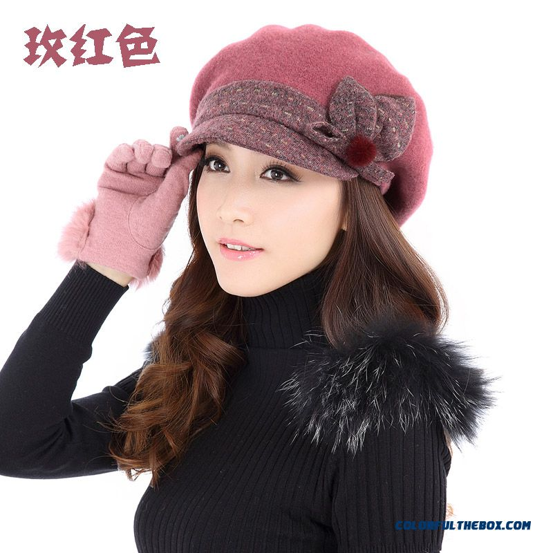 Buy the latest hats for women cheap prices, and check out our daily updated new arrival women's cowboy hats and cool hats at evildownloadersuper74k.ga