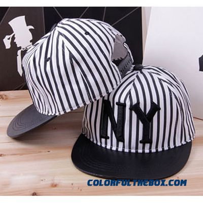 ... Crown Flat-brimmed Hat Hip-hop Summer Cotton Girls Baby Boys Kids  Peaked Cap ... f9c1a2c80d4b