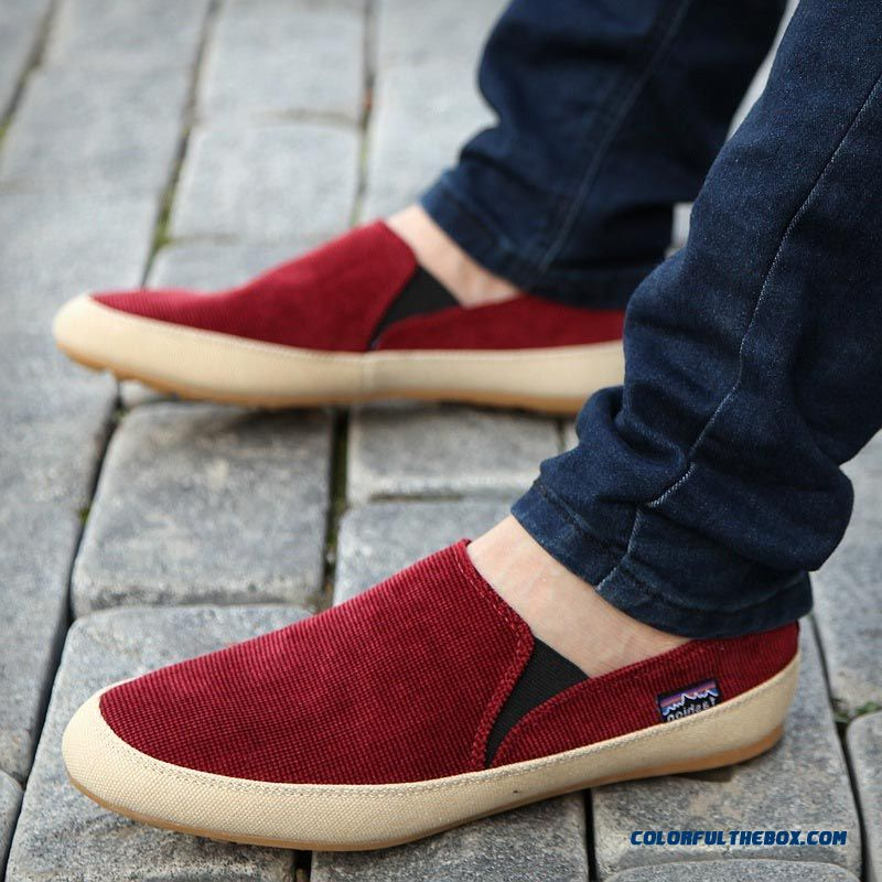 cheap discount free casual shoes summer fashion