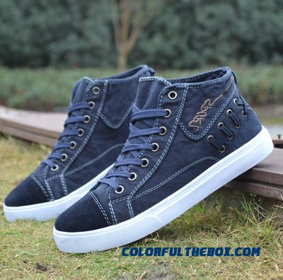 cheap discount new men shoes fashion spring/summer