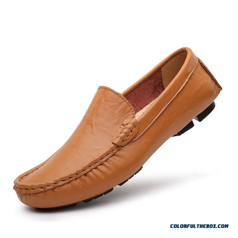 f93969c0751 Cheap loafers shoes for men   Metal detecting trowel