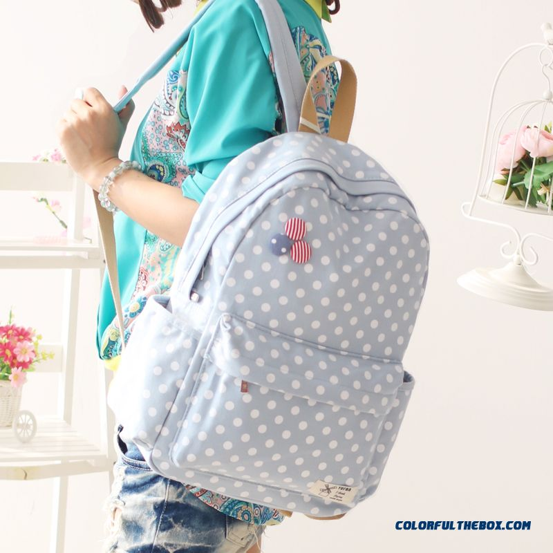 cute backpacks for high school girls 2013 crazy backpacks