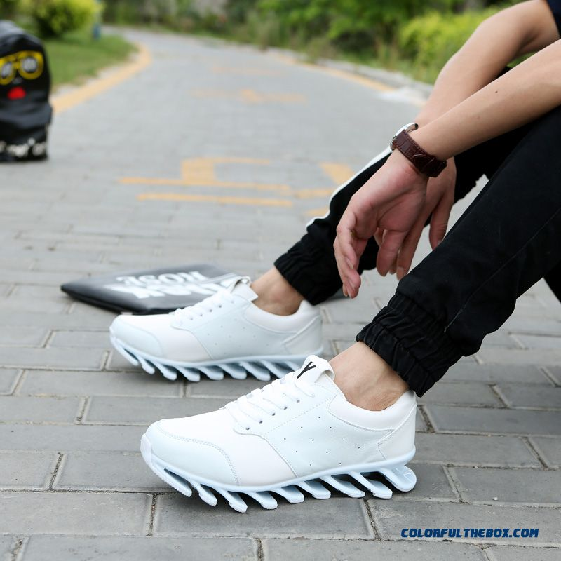 Cheap Fashion Lover Shoes Comfortable Breathable Spring
