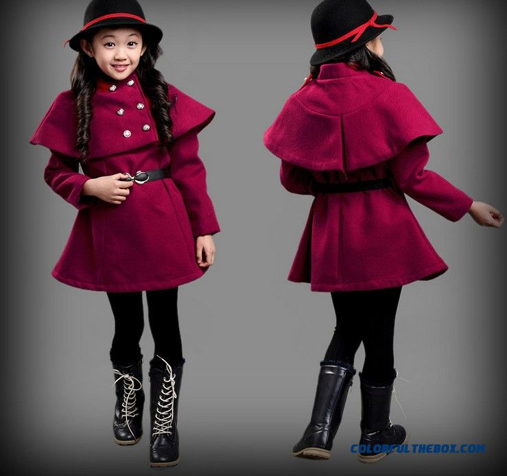 8 Years Old Girl Dresses