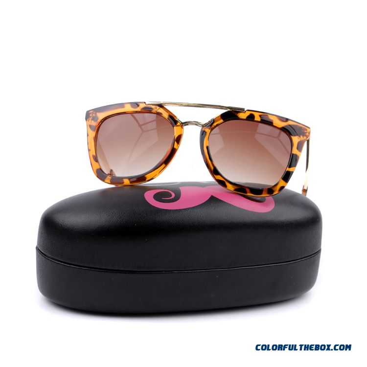 f0160127e2 Cheap Kids Uv Sunscreen Boys And Girls Baby Sunglasses Glasses Goggles  Accessories Special For .