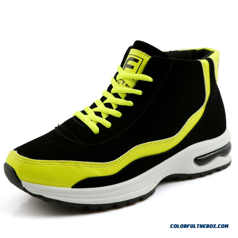 Cheap Low Price High Quality Men S Basketball Shoes Wear