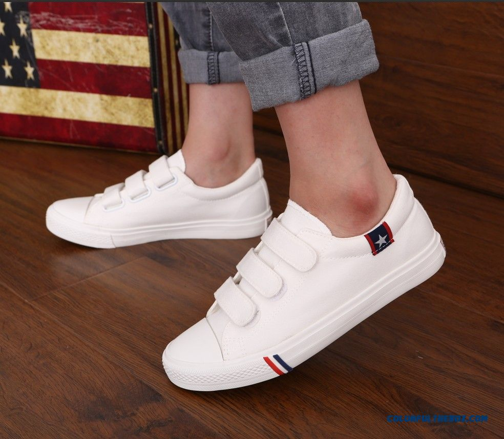 dress sex mens shoes
