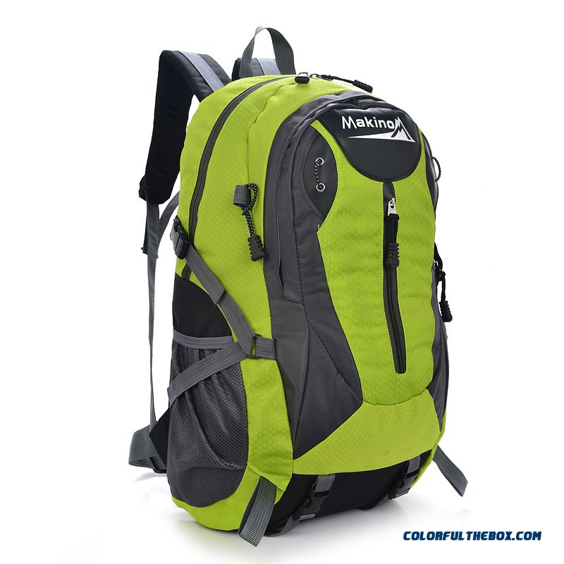 Cheap New 2016 Elderly Men's Large-capacity Outdoor Backpack ...