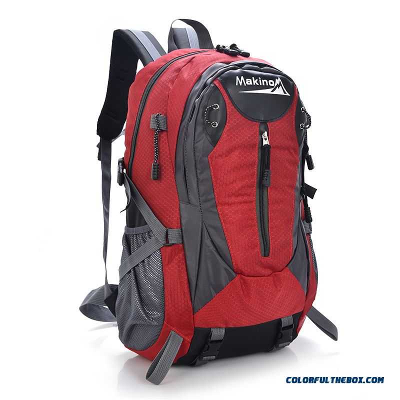 d29983f0a44f ... New 2016 Elderly Men s Large-capacity Outdoor Backpack Shoulder Bag  Men s Travel Bag ...