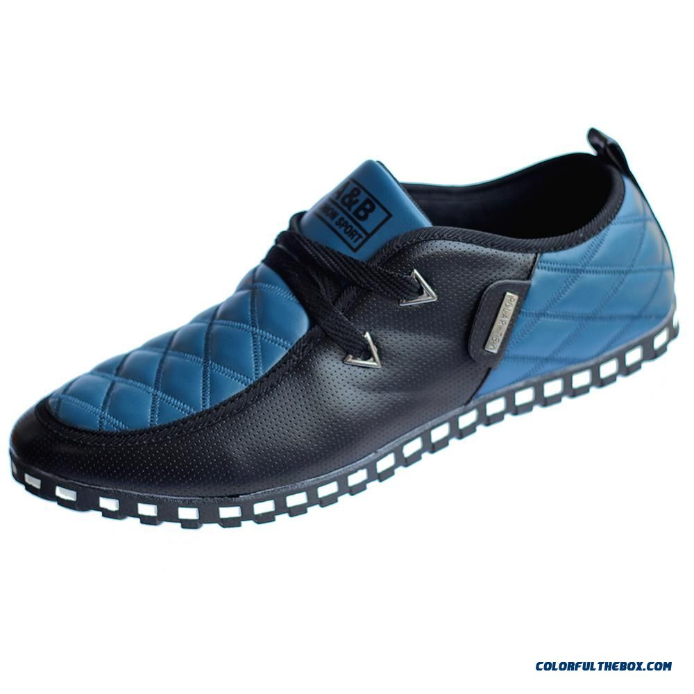 Find great deals on eBay for flat shoes. Shop with confidence.