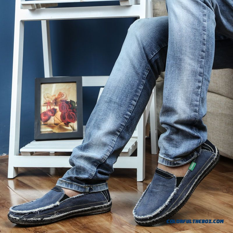 Cheap Loafer Shoes Online