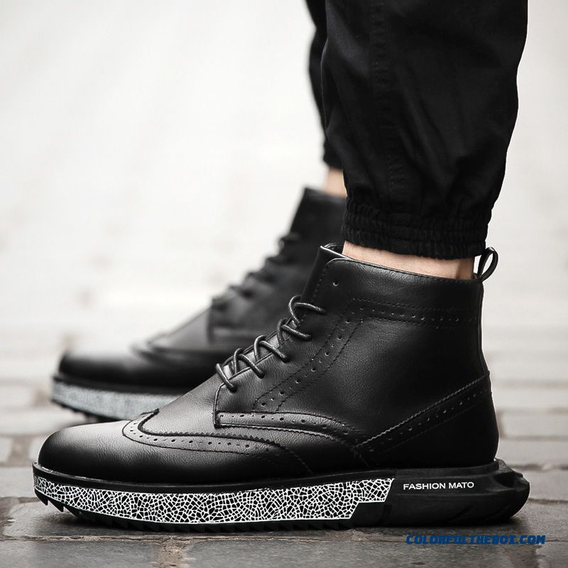 Cheap Mens Casual Shoes Sale