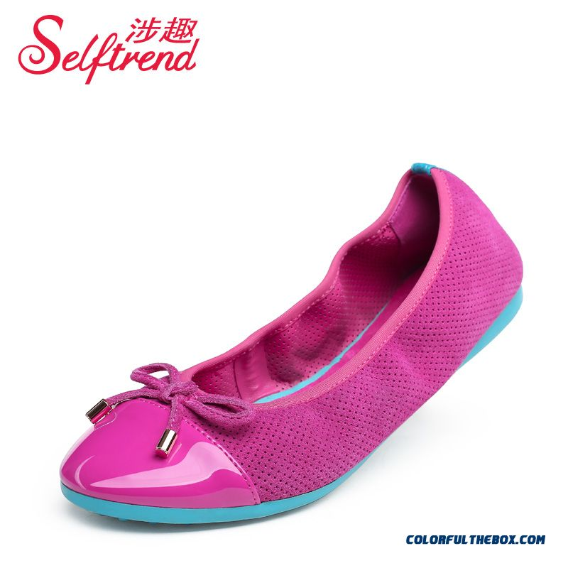 Kids Hyperallergenic Shoes