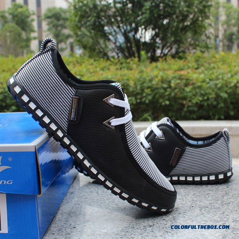 Cheap New Fashion Casual Men Shoes Zapatos New Casual ...