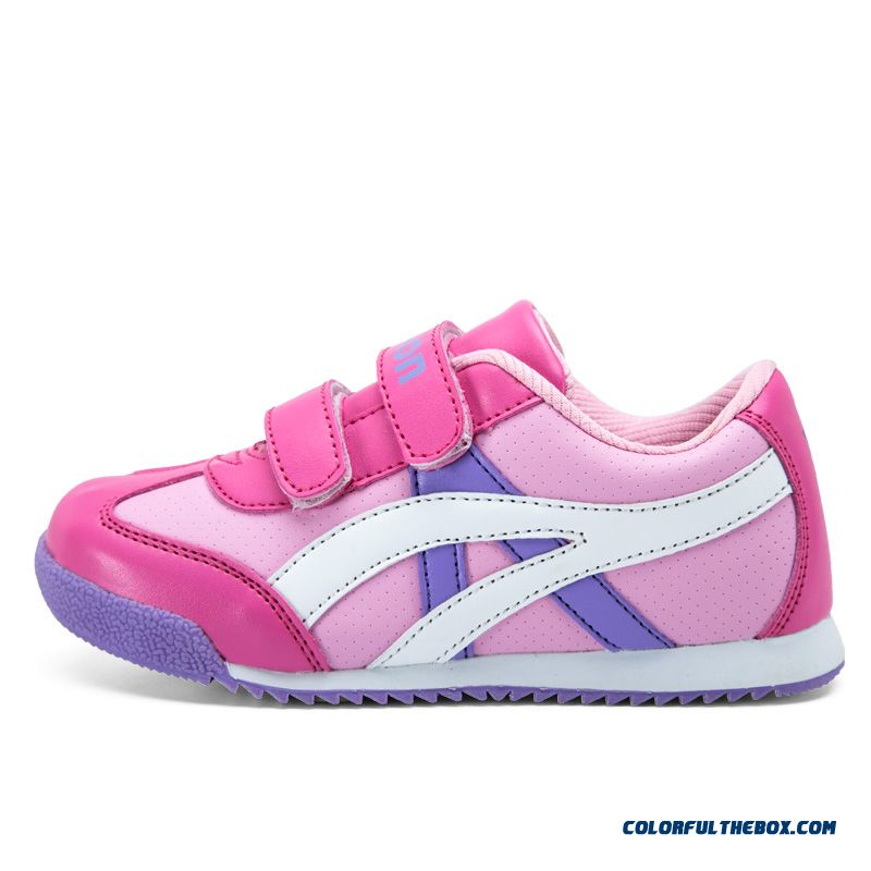 cheap new trend of sports shoes popular boys and
