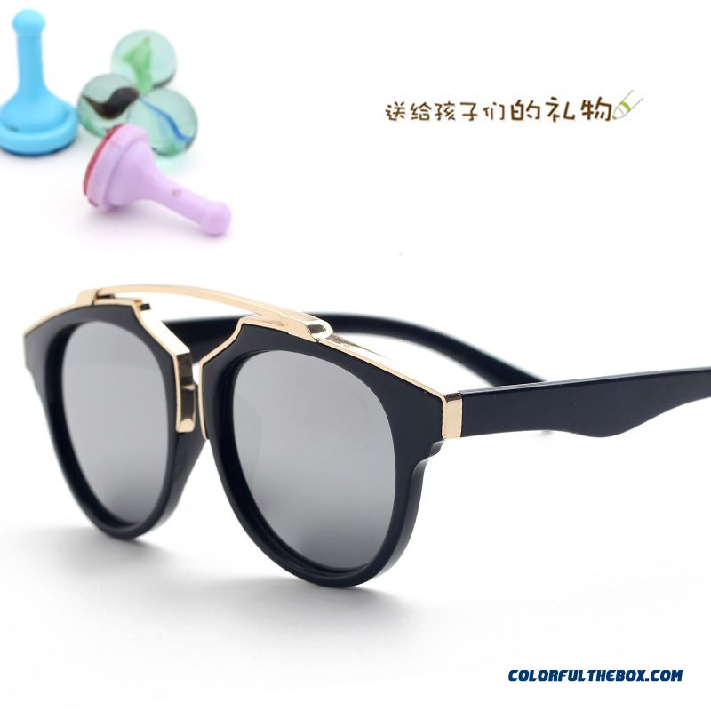 Genuine Sunglasses Online  pretty stylish kids dark glasses genuine sunglasses s