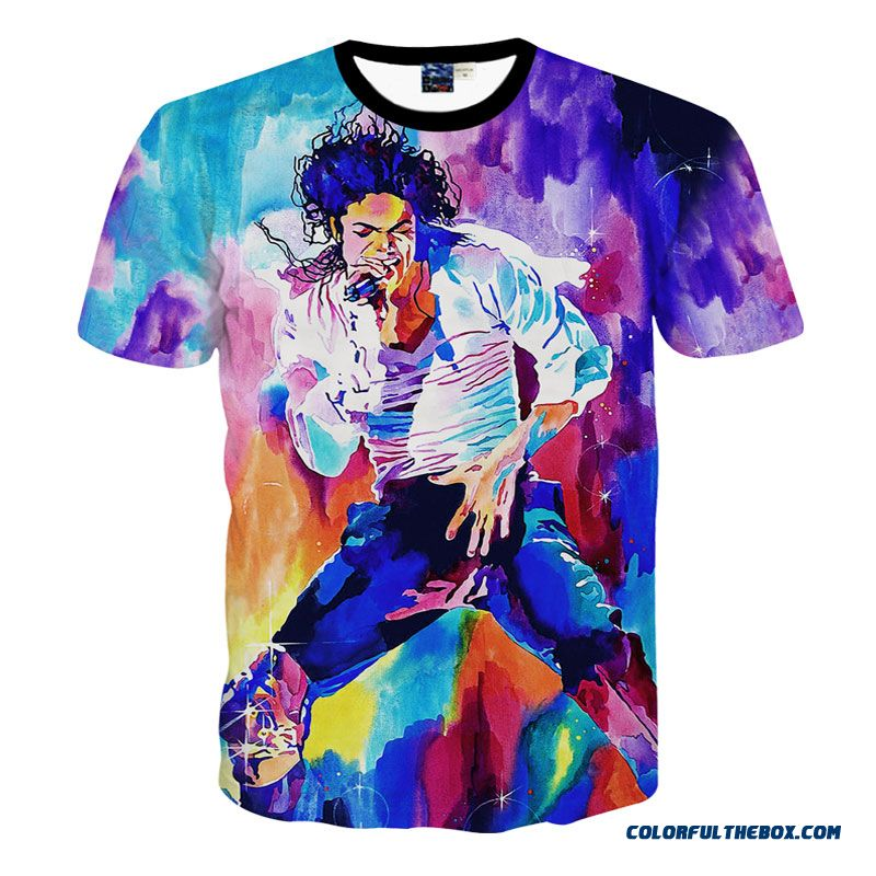 Cheap promotion price 2016 new fashion justin bieber 3d t for Funky t shirts online