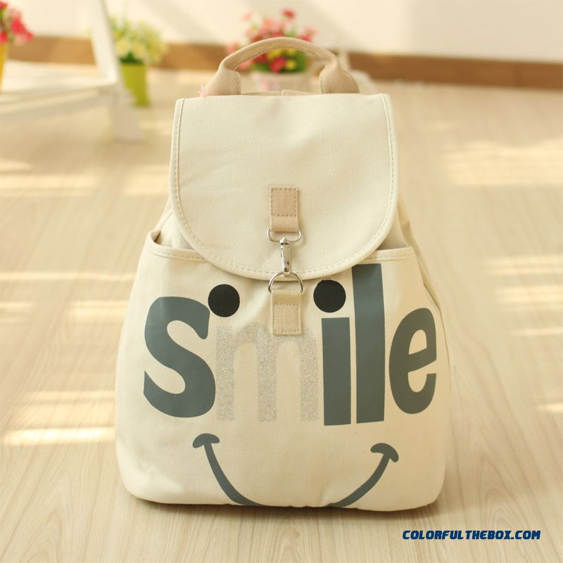 cute backpacks for high school girls wwwpixsharkcom