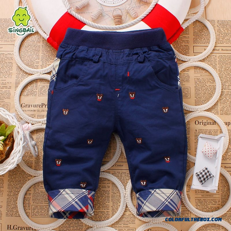 Boys Pants US Polo 2 Pack Toddler Baby Jogger Fleece Sweatpants Elastic 2T 3T 4T. Brand New · US Polo Assn. Boys 3t Pants The Children's Place, Garanimals Boys Lined Pants Size 3T Years Green Elastic Waist Wind Resistant (A18) Size:3T · Pants. $
