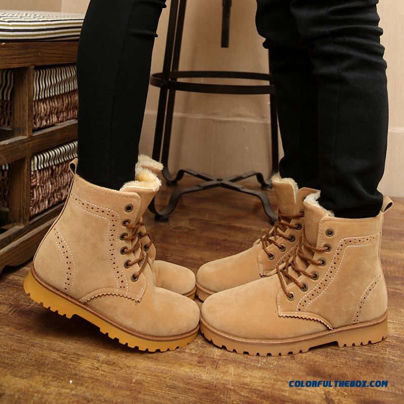rubber sole winter most neoprene comforter product boots mexico view men comfortable