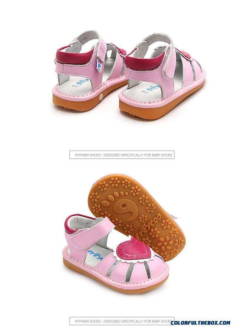 Cheap Toddler Shoes Size