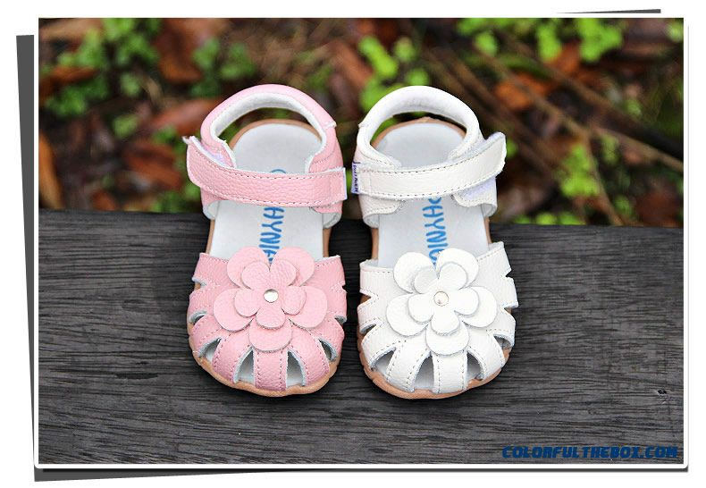 Cheap Baby Boy Shoes Online