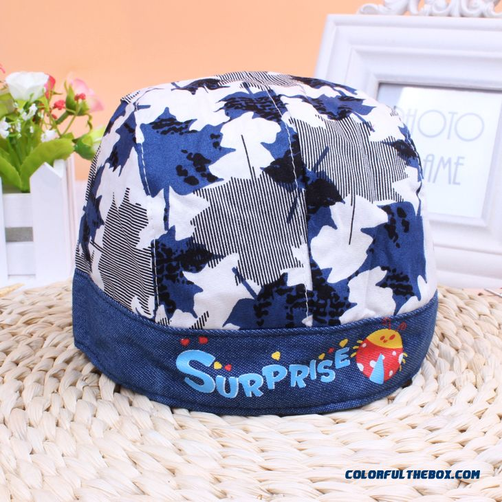 558b66441 Cheap Cotton Baby Autumn And Winter Pirate Hat Kids 0-3-6 Months New ...