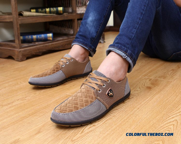 cheap discount de hombre mens casual shoes mens canvas