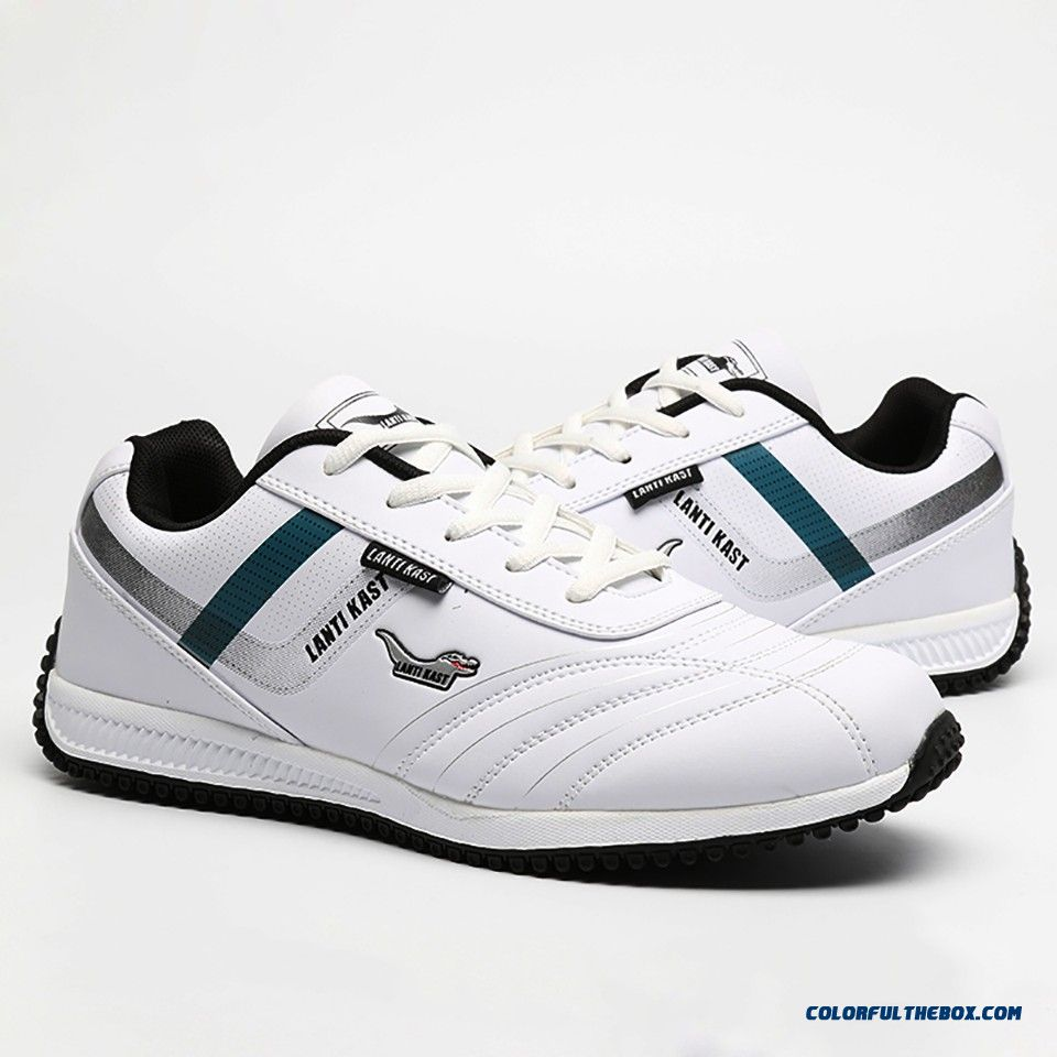 sport shoes discount 28 images discount nike air max
