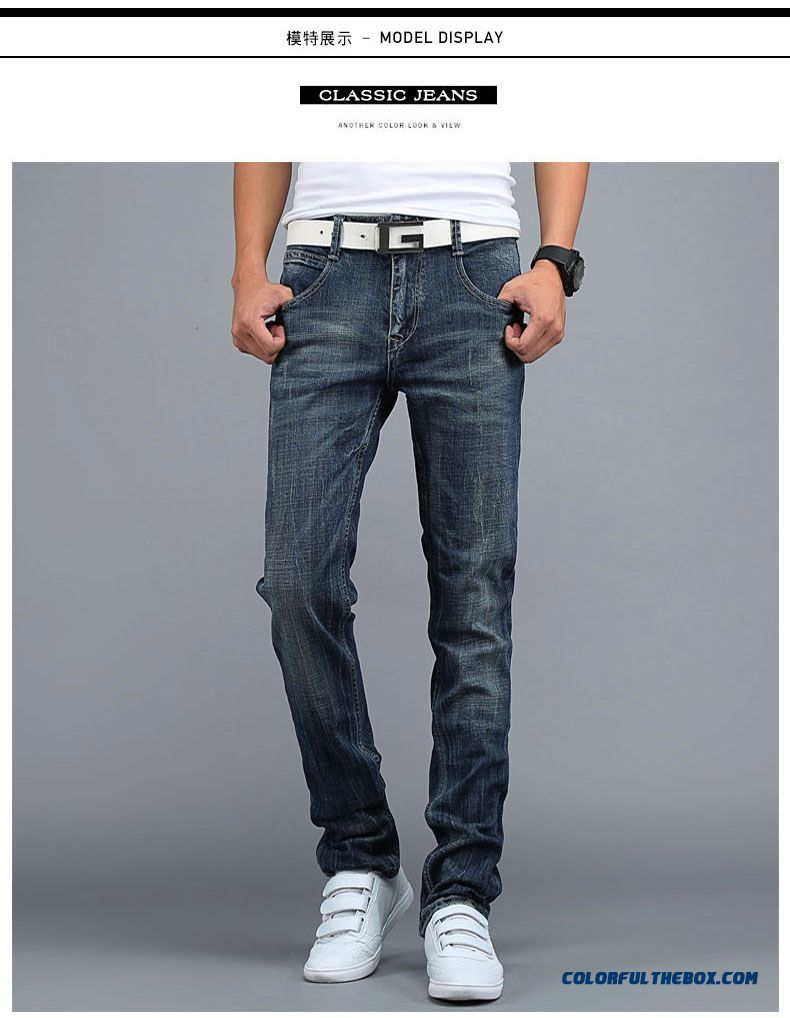 Shop mens jeans cheap sale online, you can buy black jeans, skinny jeans, slim fit jeans and ripped jeans for men at wholesale prices on cybergamesl.ga FREE Shipping available worldwide.
