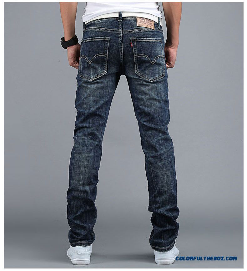 Find great deals on eBay for men jeans on sale. Shop with confidence.