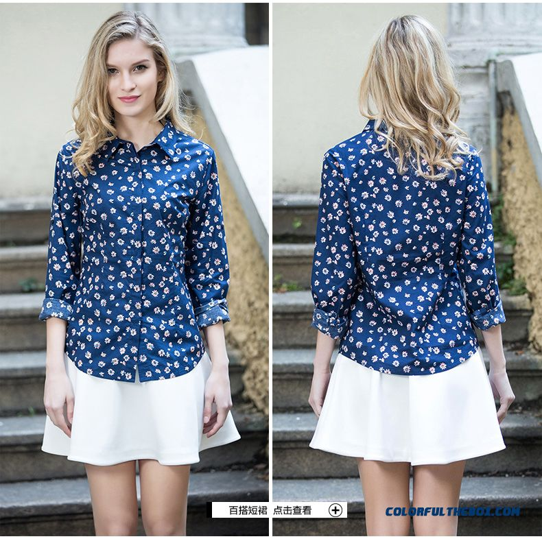 cheap navy blue blouses   long blouse with pants