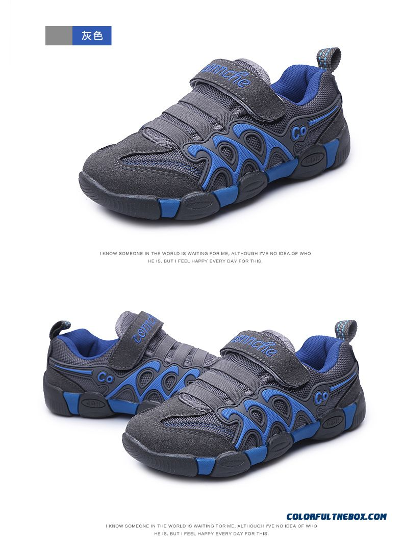 Lonsdale Shoes Quality Review