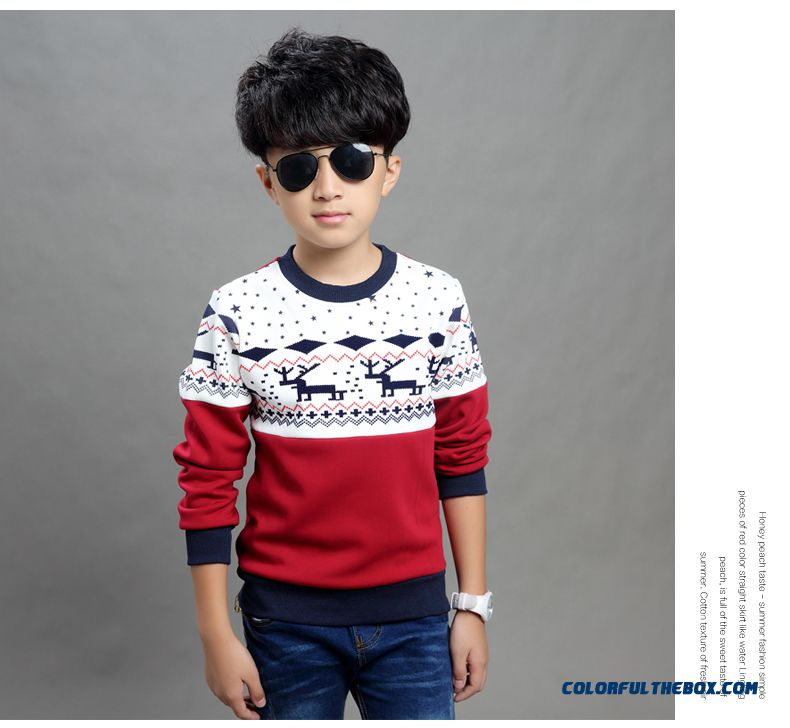 Cheap korean style design for boy t shirt 12 15 year old for T shirts for 15 year olds
