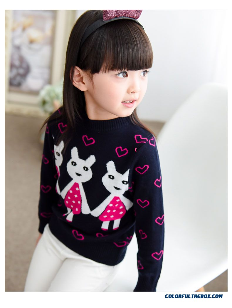 Cheap Sweaters For Kids