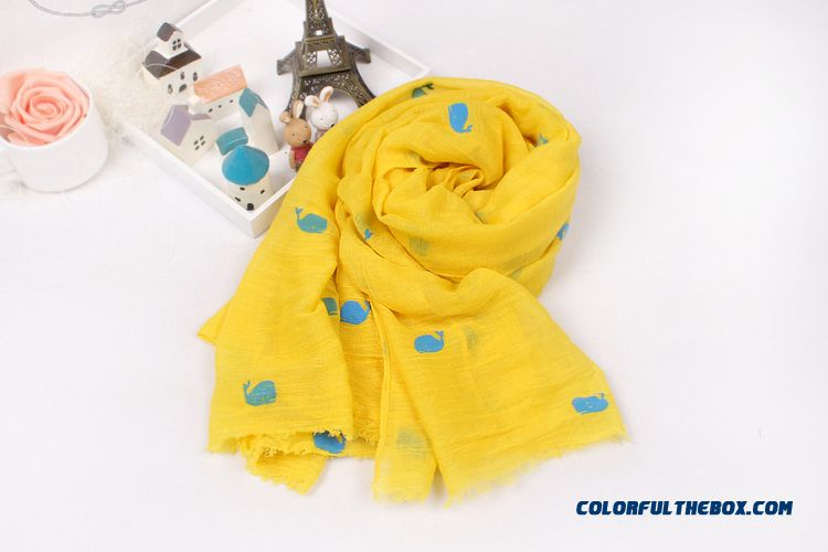 New Listing Parent-child Babies Scarf Good Quality Comforable Kids Accessories For Boys And Girls - detail images