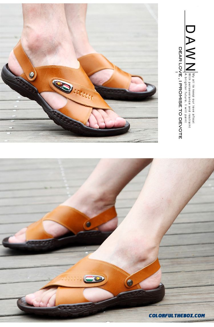 Cheap Summer Flat Shoes
