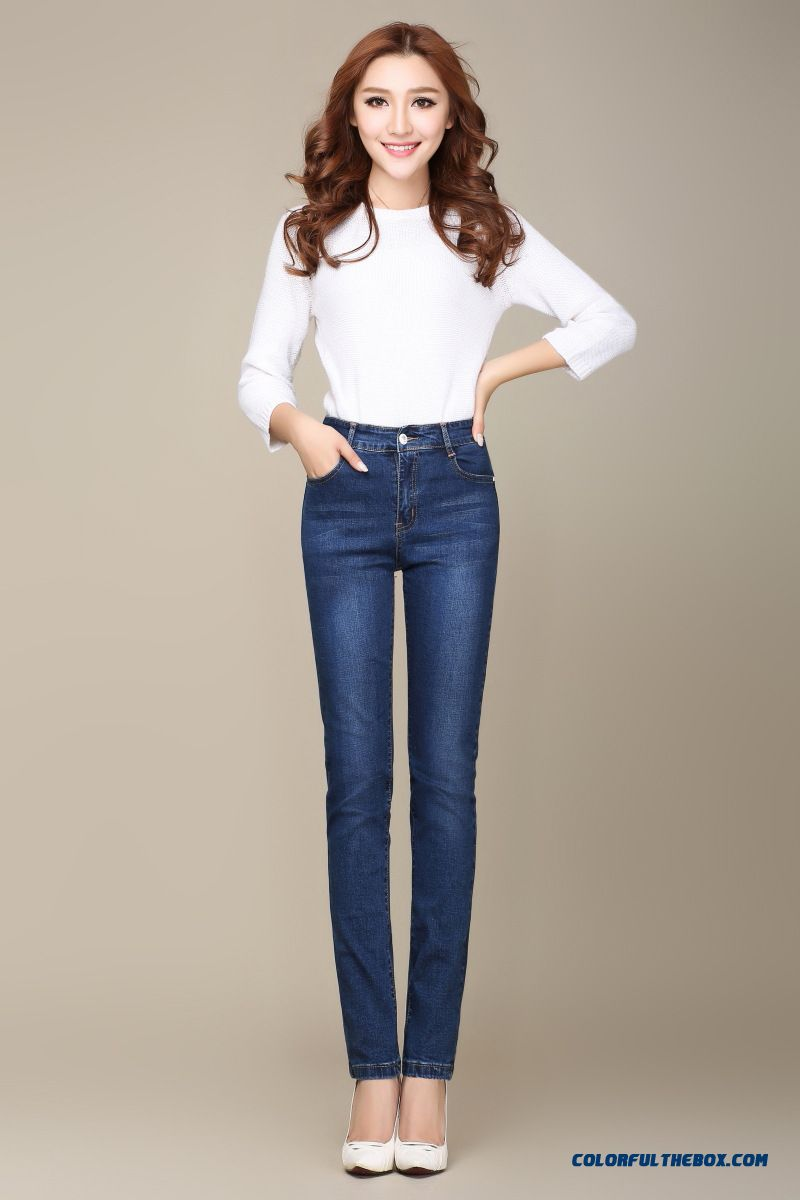 Online Fashionable Clothing For Middle Aged Women S