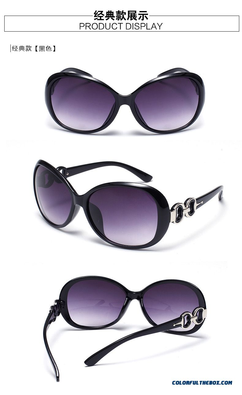 Round frame sunglasses for women and oversized sunglasses for women are easily available at specialtysports.ga 2. Round face: If you have a round face then square frame and cat eye sunglasses for women are a must have. Check out the exclusive collection of cat eye sunglasses for women only at our online fashion store. 3.