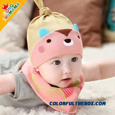 0-3-6-12 Months Baby Girls And Boys Newborn Infant Kids  1315e580a0aa