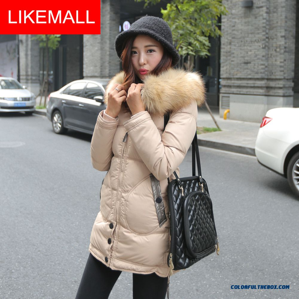 2015 Hot Selling Fashion Women Coat Red Green Medium Style Slim Coat Popular In Europe