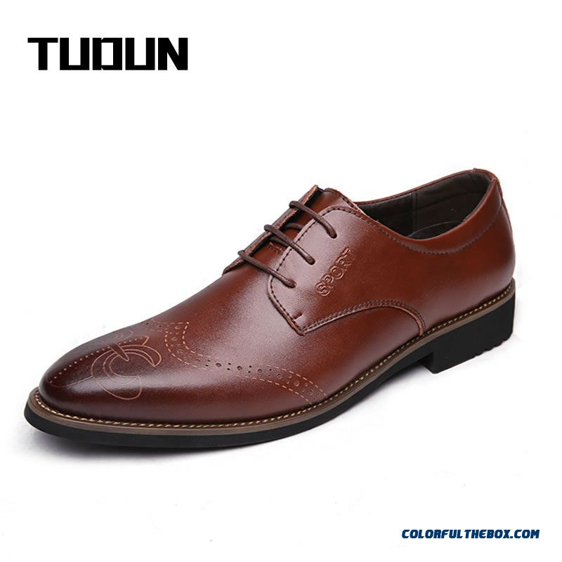 discount dress shoes 28 images dress shoes for for