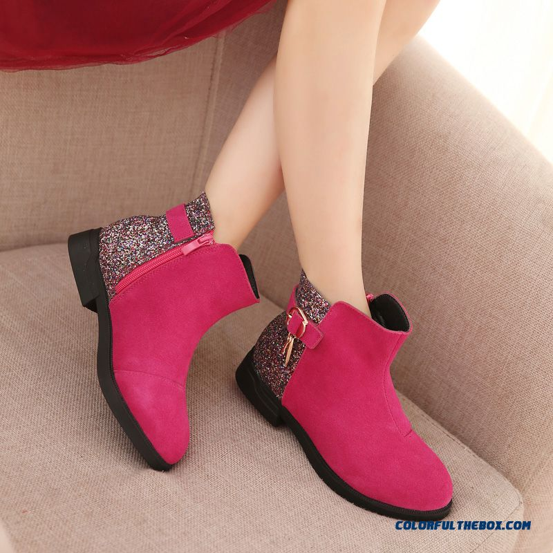 Next Online Shoes Childrens Girls