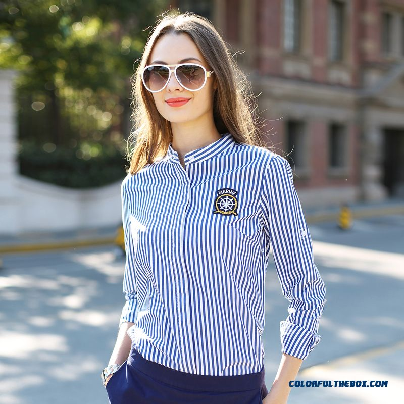 ViVi Direct provides stylish ladies linen clothing. Our natural fibre women's clothes are mostly from % linen and from natural cotton including fair trade.
