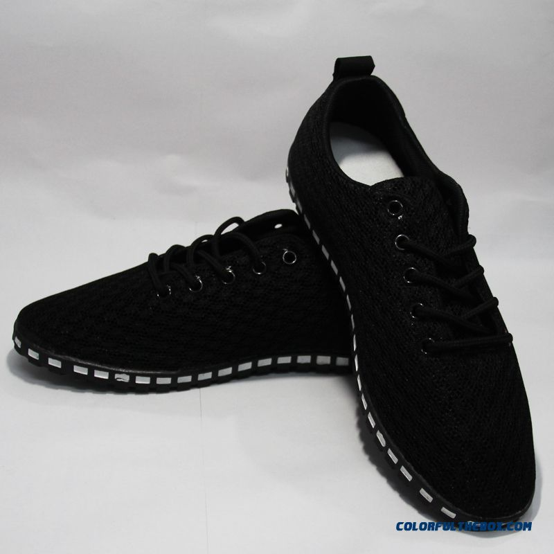 cheap discount shoes 2016 mens trainers breathable