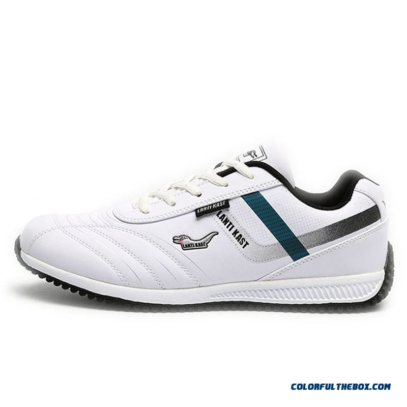 cheap discount new casual shoes sport leisure