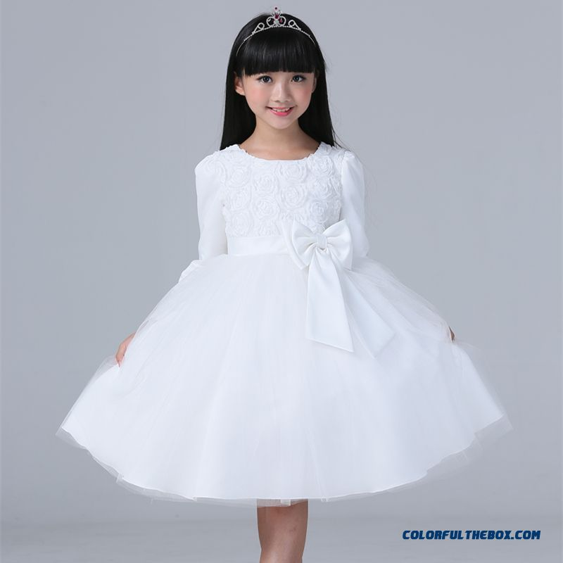 Kids Childrens Dresses Online Sale Dresses For Girls
