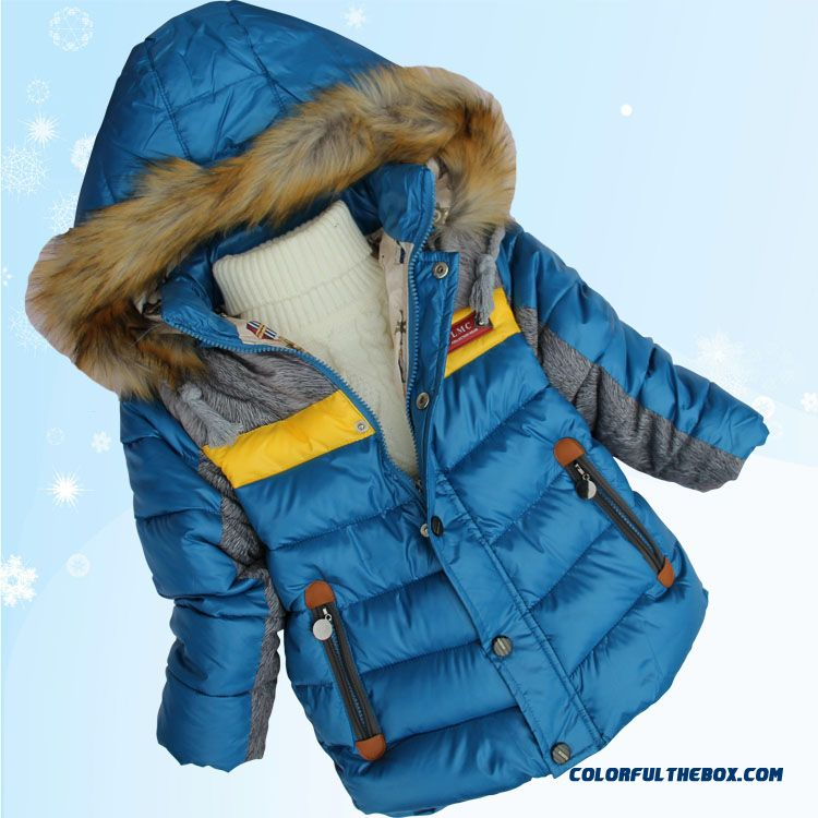 Kids Childrens Jackets & Coats Online Sale - Jackets & Coats For Boys